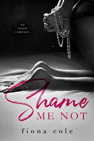 shame-me-not-fiona-cole