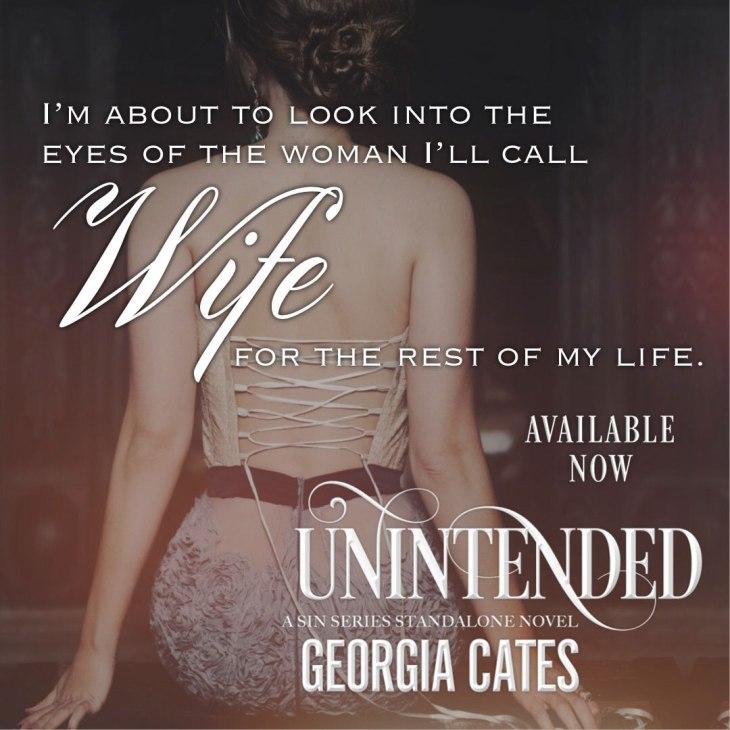 Unintended Teaser 7