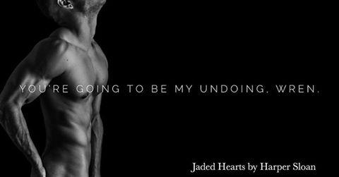 jadedhearts.jpg