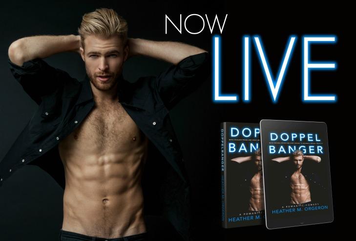 Doppelbanger Now Live.jpg