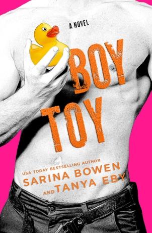 BoyToy.jpg