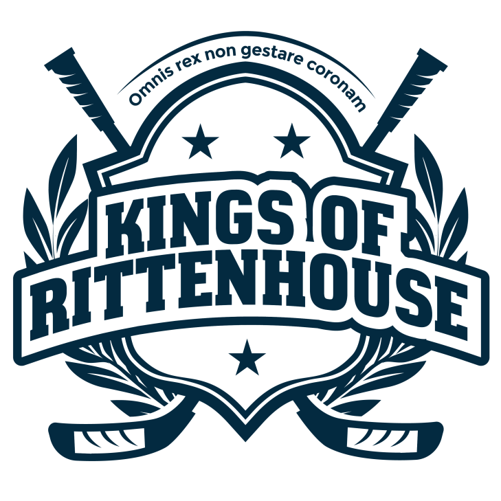 Kings of Rittenhouse Logo