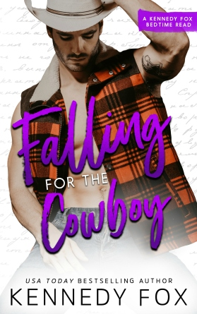FallingfortheCowboyHighResEbook - Copy