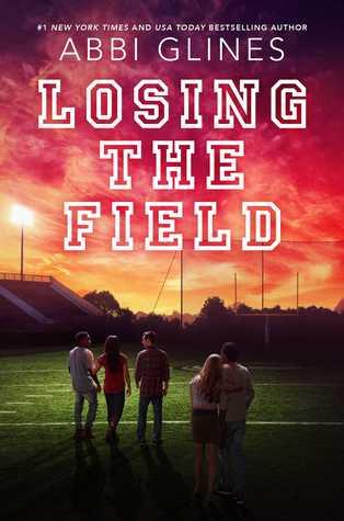 Losing the Field.jpg