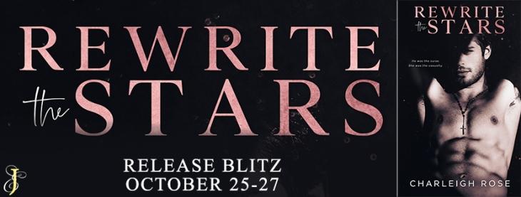 Rewrite the Stars Banner.jpg