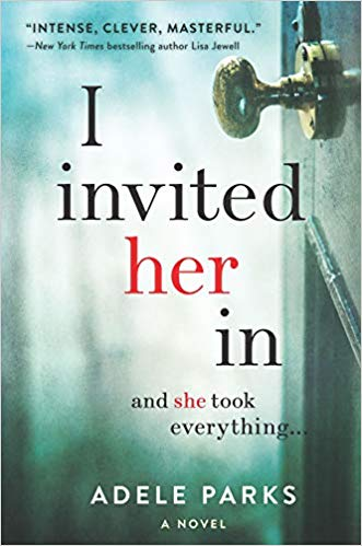 I-Invited-Her-IN