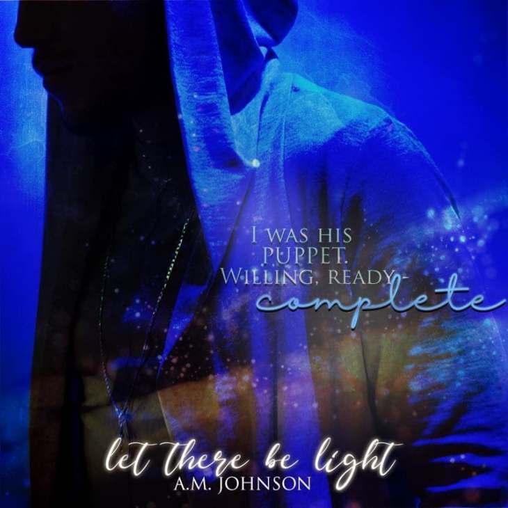 Let There Be Light Teaser 2.jpg