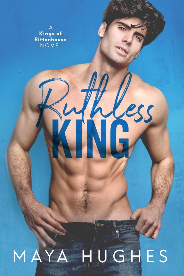 258ed-Ruthless2BKing2BEbook2BCover