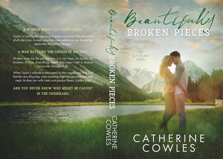 Beautifully Broken Pieces Full Wrap.jpg