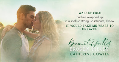 Beautifully Broken Pieces Teaser 1 (1).jpg