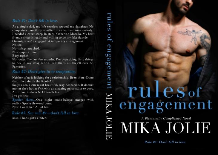 Rules of Engagement Full Wrap.jpg