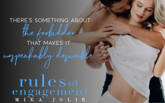 Rules of Engagement Teaser 1.png