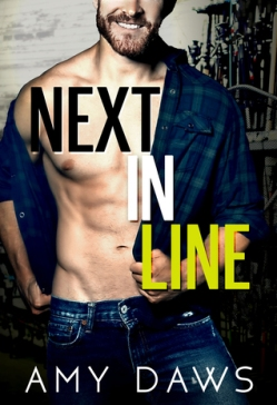 next in line