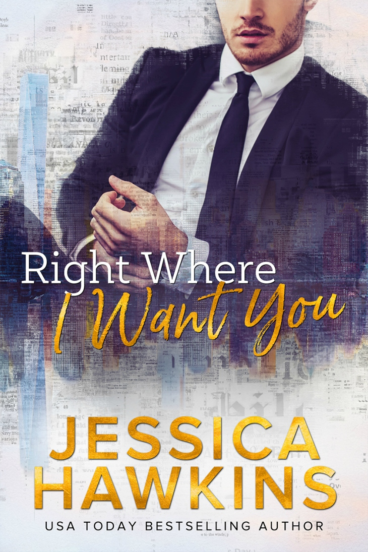 Right Where I Want You Ebook Cover.jpg
