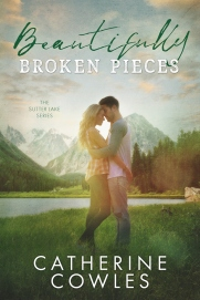 beautifully broken pieces ebook cover (1)