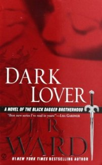 Dark Lover.jpg