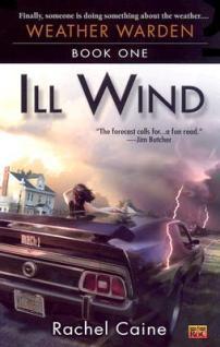 Ill Wind.jpg