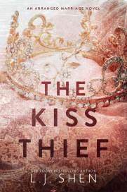 the-kiss-thief-cover