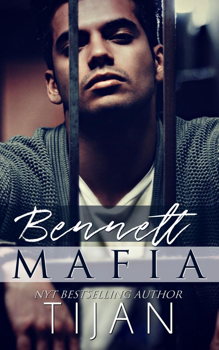 BENNETT MAFIA eCOVER.jpg