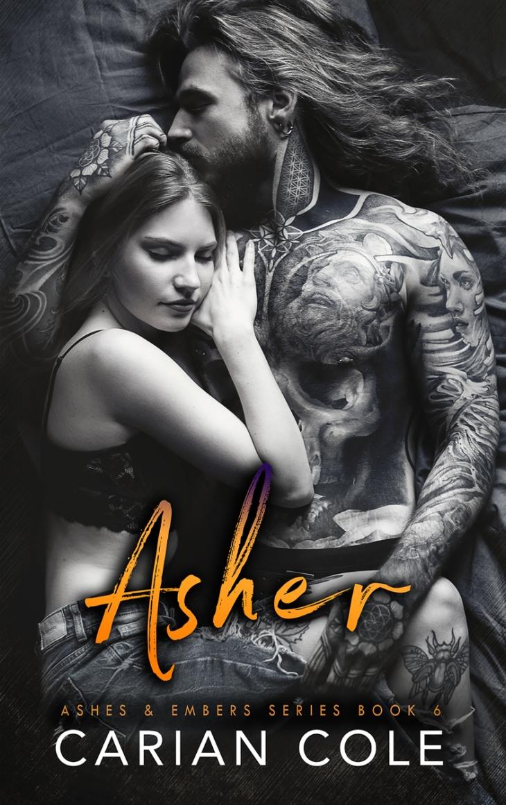 Asher Ebook Cover.jpg